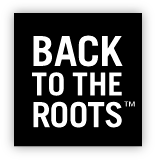 BTTR_logo-bw