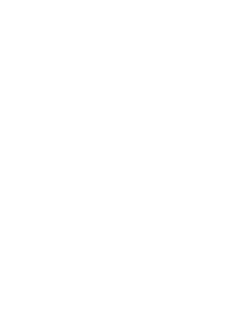 CI-Logo Bl&Wh-02