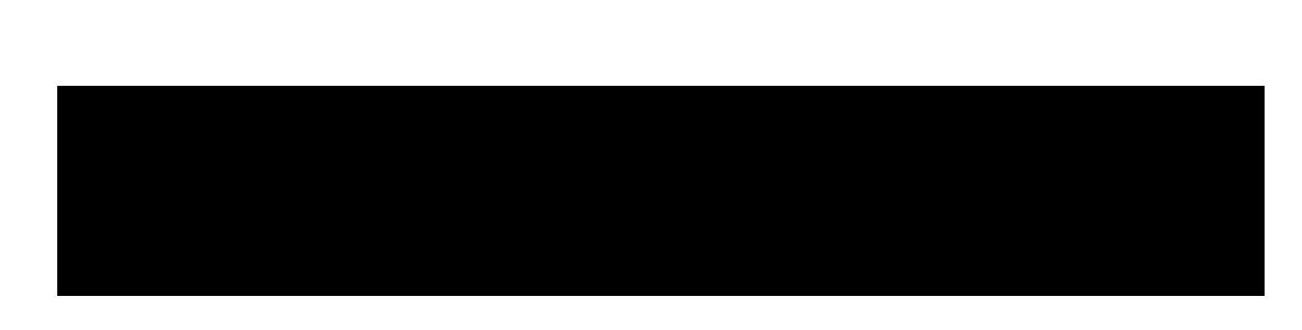 Zakiya-logo-black