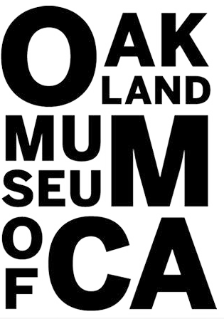 omca logo-transparent