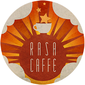 rasa cafe-final copy